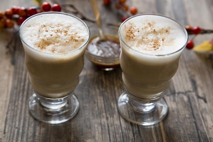 pumkin_spice_latte.jpg