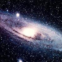 A galaxisok keletkezése