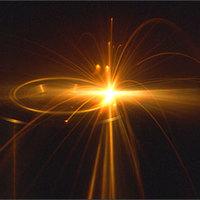Az elektronok magánélete