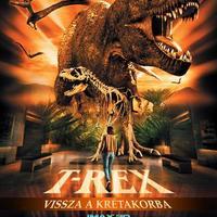 IMAX élmények