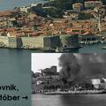 A délszláv háború krónikája – 1991. október