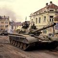 A délszláv háború krónikája – 1991. június-szeptember