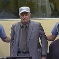 Ratko Mladić kórházba került