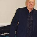 Dr. Rubala, a horvát leszázalékoló-király