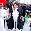 Bolgár állampolgársághoz jutnak a koszovói goránok