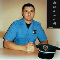 Na végre! – Magyarul tanuló szerb rendőrök