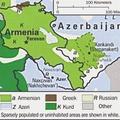 Fura: Szerbia és Azerbajdzsán románca
