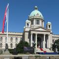 Szerbia választ – két év után ismét