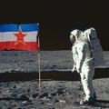 Jugoszláv űrprogram