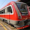 Új dízel motorvonat a Szerb Államvasutaknál