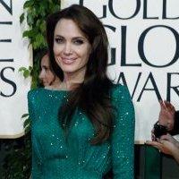 Angelina Jolie Cecáról forgatna életrajzi filmet