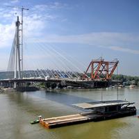 Városreceptek a Balkánon: Belgrád
