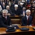 Nikolić az államfő, Tadić marad az elnöki rezidencia lakója (Frissítve!)