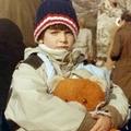 A délszláv háború krónikája – 1991. november