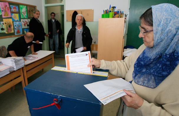 Izbori_bosna.jpg