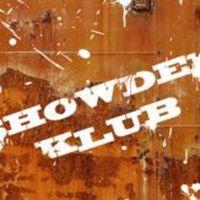 Showder Klub 10. évad 1. adás