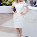 Cannes-i Filmfesztivál 2011