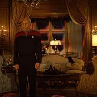 Karácsonyi Star Trek-videók