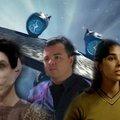 25 híres vendégszereplő a Star Trekben