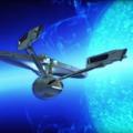 A Nagy Star Trek Supercut