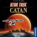 Star Trek Catan: Telepesek a végső határon
