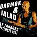 Darmok és Jalad