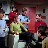 Az eredeti Star Trek-sorozat 10 legjobb epizódja