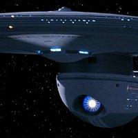 Csillaghajók: Az Excelsior-osztály - Írta: Balázs