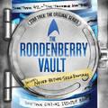 The Roddenberry Vault - Kincsek Roddenberry raktárából