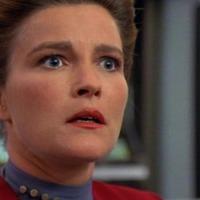 A Netflix közzétette a 10 legnézettebb Star Trek-epizódot