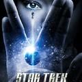 Megérkezett a Star Trek Discovery első előzetese