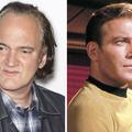 Jön a Star Trek: Ponyvaregény!