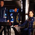 Első találkozásom a Star Trekkel - ötször