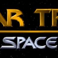 Deep Space Nine epizódismertetők