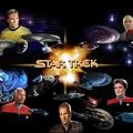 Star Trek: hogy kezdjünk bele?