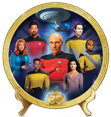 bradford_exchange_star_trek_the_next_generation_commemorative_collector_plate.jpg