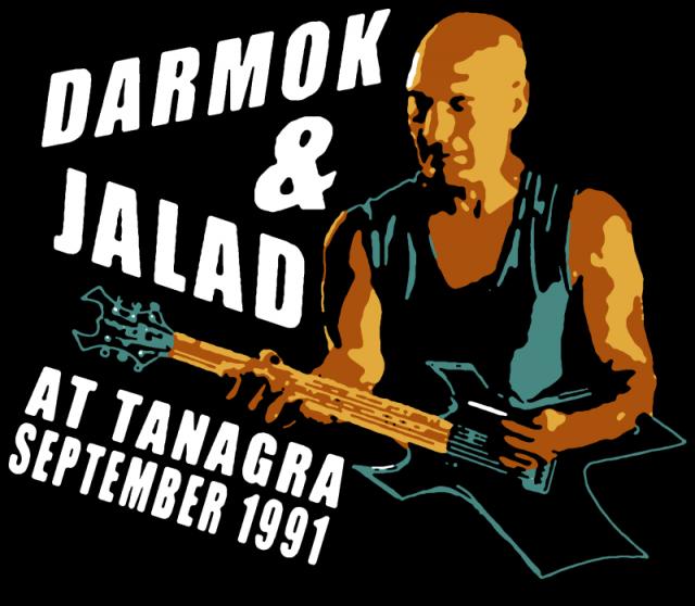 darmok_and_jalad_tshirt.png