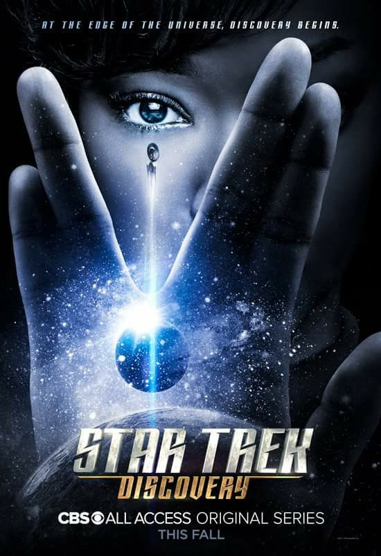 discovery_poster.jpg