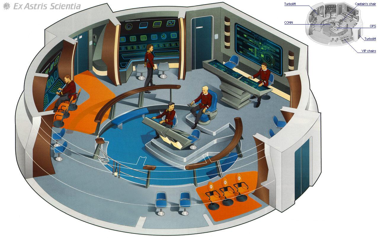 enterprise-b-bridge.jpg