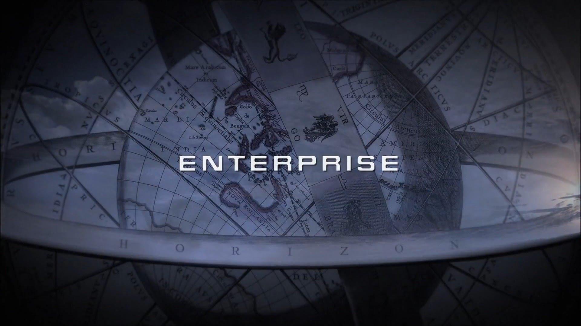 enterprise_title.jpg