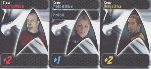 exp_crewcards.jpg