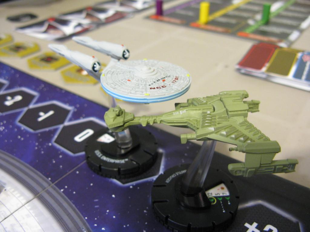 exp_shipfight.jpg