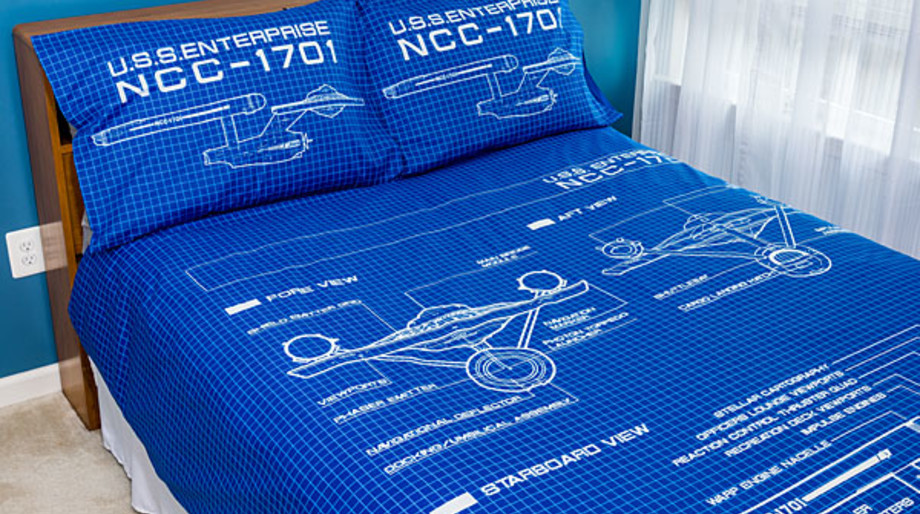 jjjo_st_schematics_duvet_cover_pillowcases.jpg