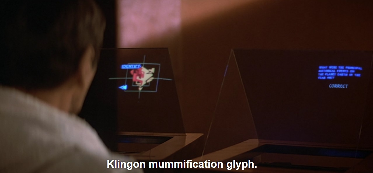 klingon_mummification_glyph.jpg