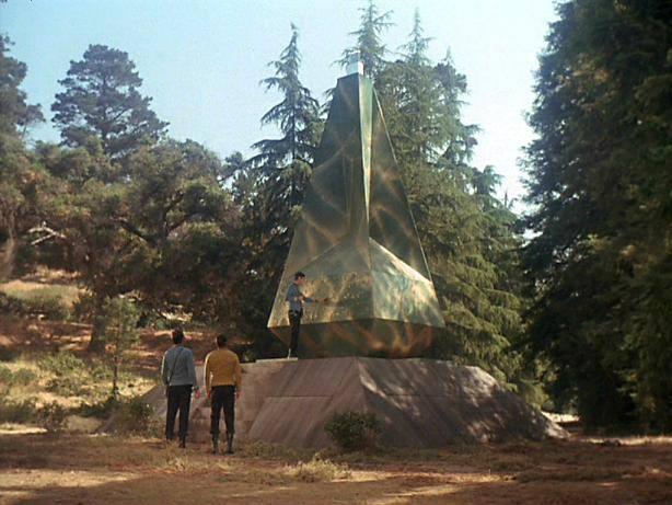 obeliszk-tos.jpg