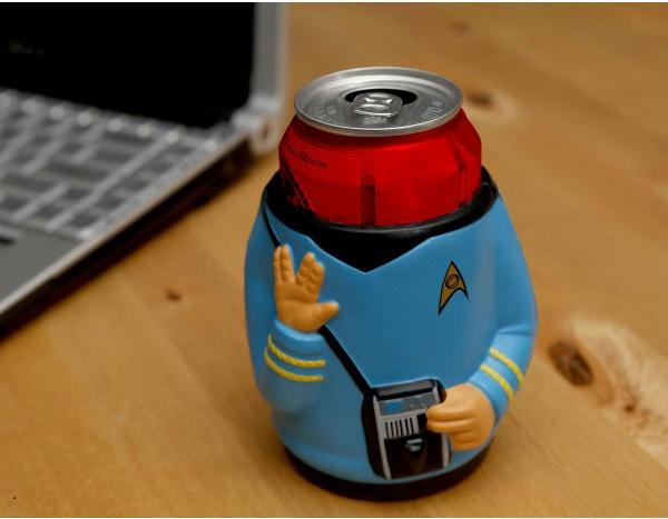 spock-huto2.jpg