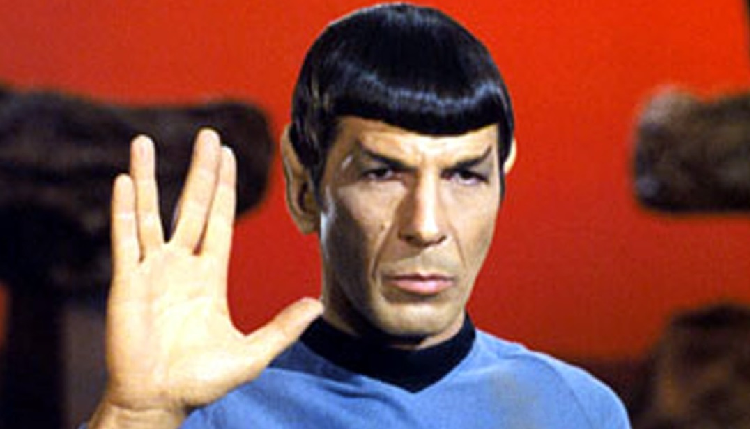 spock_llap.jpg