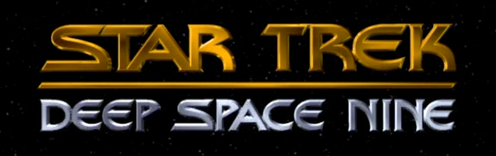 st-ds9-logo.png