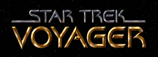 st-voy-logo.png