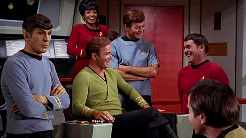 star-trek-original-cast.jpg